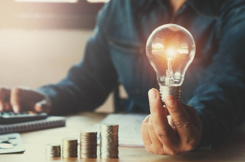 Efficient Ways to Cut Down the Electrical Power Costs in South Australia