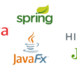 Wisely use Java technologies in Web Application development