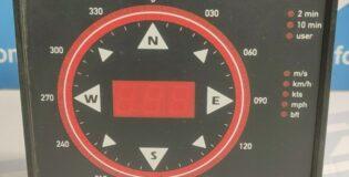 How to choose marine displays for ship navigation