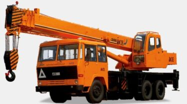 How to get the best from your crane?