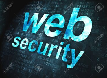 The Real Picture Behind Web Security Insurance