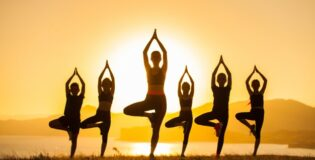 Top 10 Yoga Classes in Australia