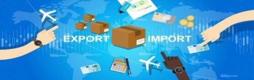 Covid-19 serves new opportunities for export businesses in India