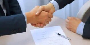 5 Important Questions to Ask Before Choosing a Buying Agent