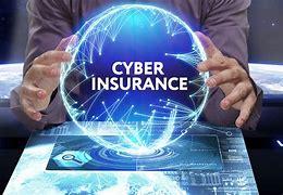 5 cyber insurance myths debunked
