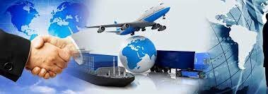 Role of exports in the economical growth