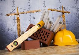 Know various types of construction insurance