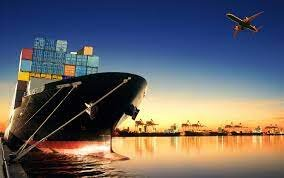 Import-export business: a suitable business in a slow Indian Economy