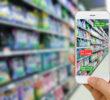 Superior Retail Execution with Digital Merchandising