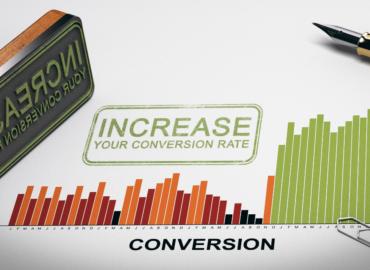 Conversion Optimization Tips for Service Website