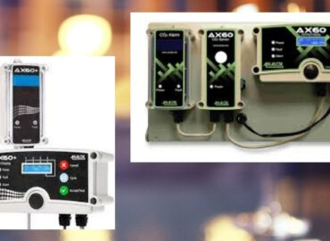 Applications and Importance of Food Industry  Gas Analyzers
