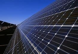 Solar energy home: a great way to reduce your monthly expenditure
